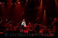 Jackson Browne © George Pejoves all rights reserved
